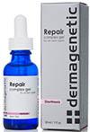 repair-complex-gel