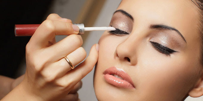 5 προτάσεις για το τέλειο καλοκαιρινό μακιγιάζ