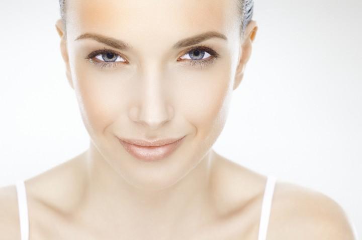 Anti-aging -  Αντιγήρανση Θεραπεία