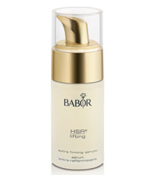 lifting-serum-hsr-babor-thessaloniki-evosmos