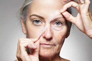 Γιατί το δέρμα μας χρειάζεται φροντίδα?