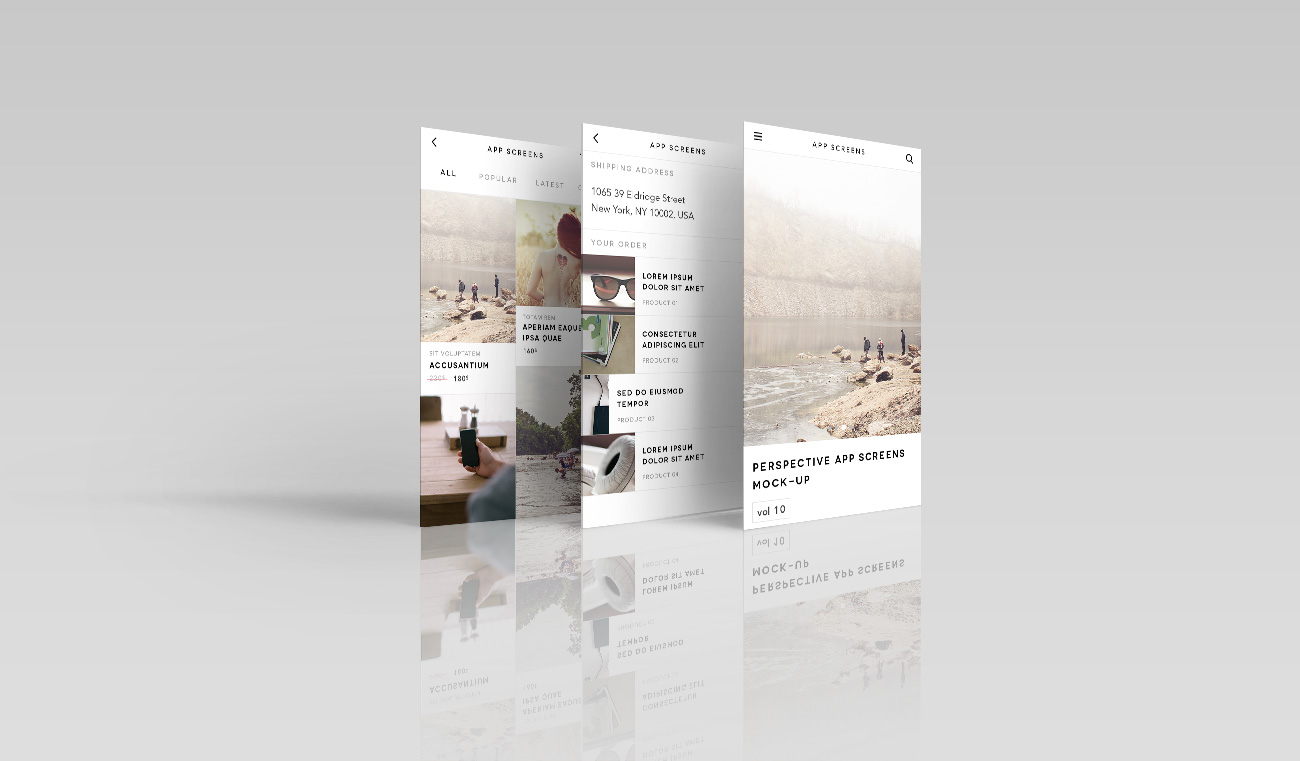 perspective-app-screens-mockup-vol-10