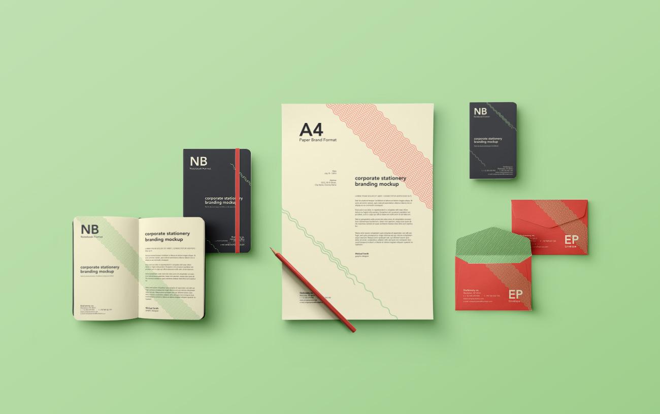 simple-stationery-branding-vol-05